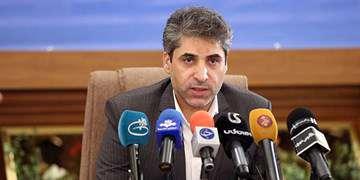 توافق اولیه وزارت راه با وزارتخانههای جهاد کشاورزی و صمت برای تولید مسکن