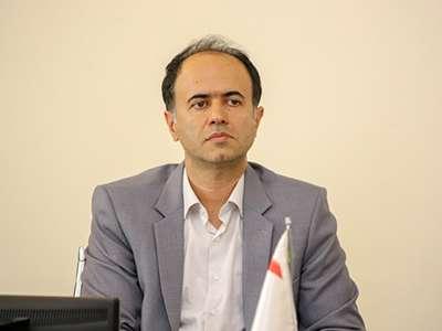 بررسی بیش از 3 هزار پرونده در کميسيون ماده صد شهرداری قزوین