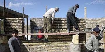 تامین مسکن کمدرآمدها شروع شد/ ساخت سالانه ۲۰۰ هزار خانه برای ۳ دهک اول