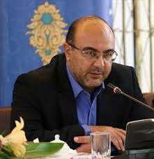 پیشرفت 80 درصدی احداث چپگرد غیر همسطح شهید ناصری