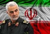 تغییر نام آزادراه تهران - ساوه به سردار شهید قاسم سلیمانی