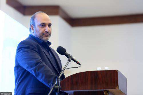 برآورد حضور بیش از 2 میلیون نفر در مراسم تشییع سپهبد شهید سلیمانی