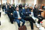 مرکز 137 و «محله ما»، بازوان مدیریت شهری برای جلب مشارکت شهروندان