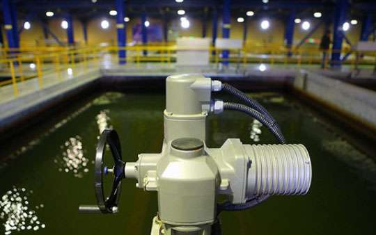 معاون بهره برداری آبفای گیلان: اتصال چاه های آب خانگی به شبکه، احتمال آلوده شدن آب رابه دنبال خواهد داشت