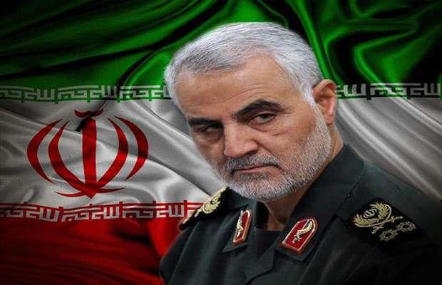 پیام تسلیت سازمان نظام مهندسی ساختمان استان کرمان