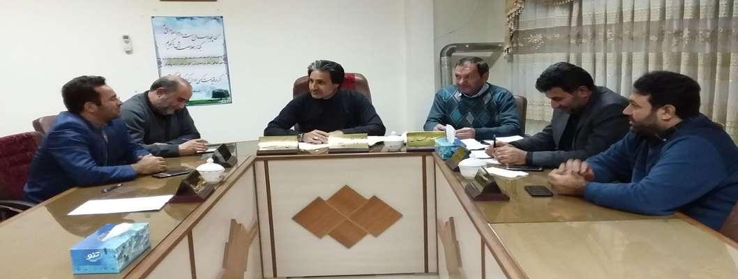 تغییر نام پل روگذر در حال احداث میدان دفاع مقدس به نام سردار حاج قاسم سلیمانی