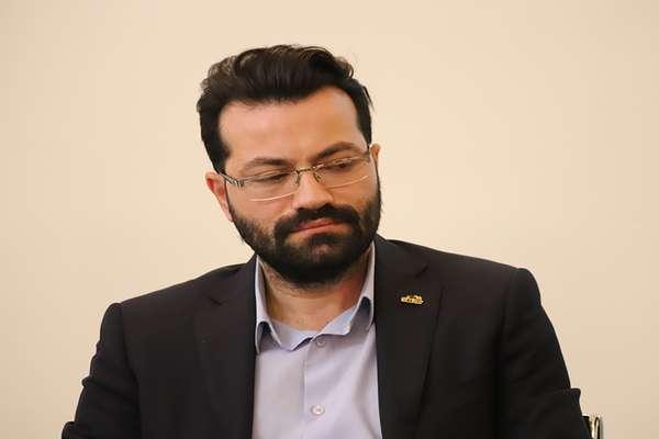 بیش از 600 نفر_ ساعت فعالیتهای آموزشی طی 9 ماهه امسال در منطقه سه شهرداری قزوین انجام شد