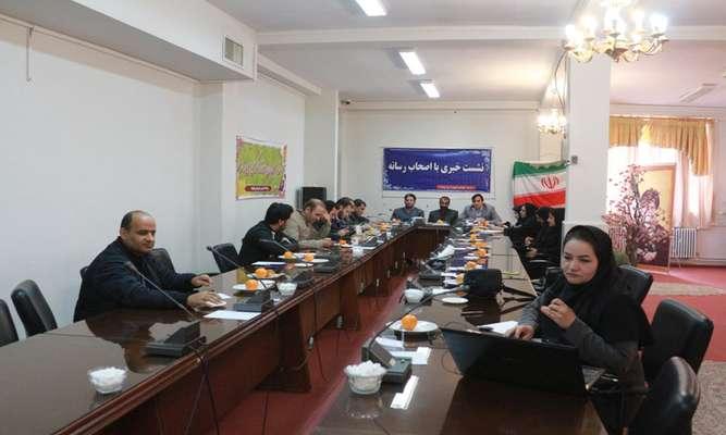 هفته فرهنگی نهاوند در كرمانشاه برگزار میشود