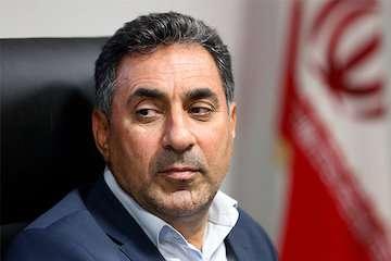 جزئیات سفر دو روزه معاون وزیر راه و شهرسازی به کهگیلویه و بویراحمد و خوزستان/ آغاز عملیات اجرایی جاده لنده-تشان