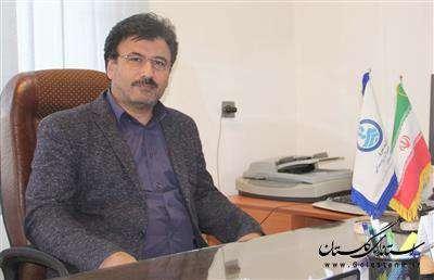 بیش از 444 هزار آزمون كلرسنجی آب در روستاهای استان گلستان انجام شد
