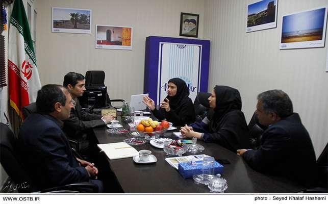 توسعه انرژی پاك در اولویت شركت توزیع نیروی برق استان بوشهر است