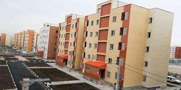 کاهش کیفیت ساخت و ساز با ورود افراد غیرمتخصص به تولید مسکن