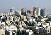 رشد اجاره بها در تهران متناسب با افزایش بهای مسکن نیست /انتقال معاملات مسکن به حومه پایتخت