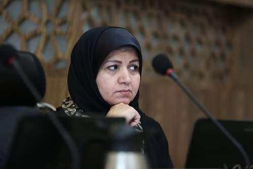مرکز کارآفرینی بانوان در اصفهان ایجاد میشود