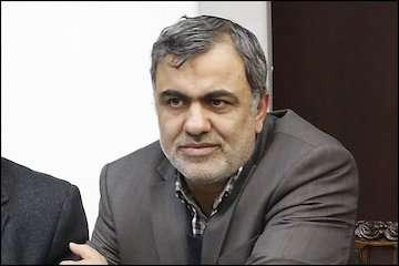 بازگشت دوباره شرکت های هواپیمایی به مسیر هوایی ایران/ ایران کوتاه ترین مسیر است/به نفع کشورهاست تا از مسیر ایران گذر کنند