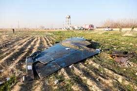 در مورد هواپیمای اوکراینی زود قضاوت نکنیم
