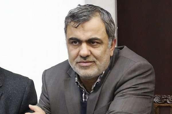 شرایط پرواز شرکت های بین المللی بر آسمان ایران عادی است