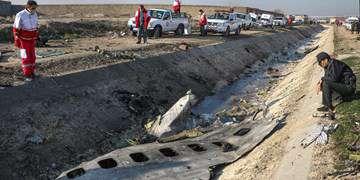 تشریح دلایل تاخیر یک ساعته بوئینگ اوکراینی در پرواز/ شرکت اوکراینی مسئول پرداخت خسارات است