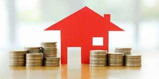 برای خرید مسکن در منطقه بلوار فردوس چقدر هزینه کنیم؟