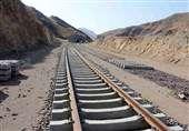 ازسرگیری حرکت قطار مسافری تهران-زاهدان پس از رفع نقص