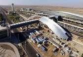 شماری از پروازهای خارجی لغو شدند یا تاخیر دارند/ مسافران قبل از عزیمت به فرودگاه تماس بگیرند/ توقف پروازها روزانه است