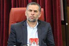 سید محسن موسوی زاده رئیس کمیسیون فرهنگی، اجتماعی و گردشگری شورای عالی استان ها شد