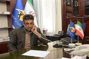 خرید 30 دستگاه وانت دوکابین اورژانسی مقره شو در برق منطقه ای خوزستان/ خرید بیش از 191 میلیارد ریال ماشین مقره شوی