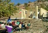 تشدید فعالیت شرکت عمرانی بنیاد مستضعفان در مناطق کم برخوردار