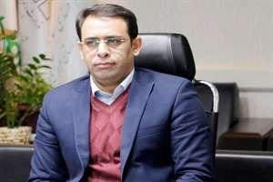 پرداخت سه میلیارد و 450 میلیون ریال تسهیلات برای اصلاح بافتهای فرسوده استان مرکزی