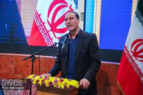 شهرداری اصفهان با درایت ویژه اتفاقات خوشایندی را در شهر رقم خواهد زد