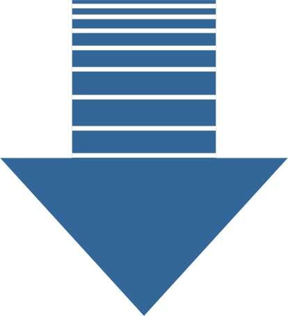 گزارش نهایی نشست پنجم از سلسله نشستهای تخصصی موسسه تحقیقات آب