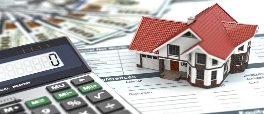 قیمت جدید خانه های ویلایی در مناطق مختلف تهران