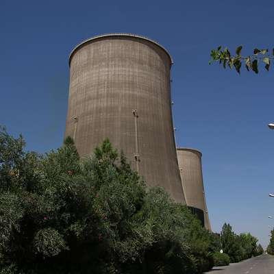 نیروگاه سیکل ترکیبی یزد تا پایان اذر ماه98 بالغ بر 3.600.000 مگاوات ساعت انرژی الکتریکی تولید کرده است.