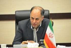 تشکیل دپارتمان تخصصی آب، خاک، کشاورزی و نفت و گاز در خوزستان
