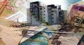 پرداخت بیش از ۲۷۸ میلیارد تومان تسهیلات ساخت مسکن در بافت فرسوده