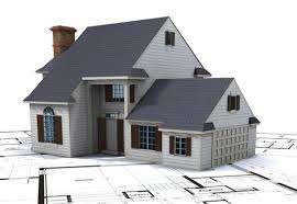 مظنه قیمت خانه در منطقه لویزان چقدر است؟