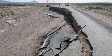 تخریب ۱۱۰ دهنه پل جادهای درسیلاب سیستانوبلوچستان/ جادهها در ۸۰۰ روستا بازگشایی شد