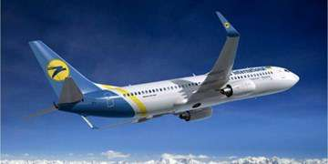 یک موسسه اوکراینی مدعی شد: رمزگشایی جعبه سیاه هواپیمای اوکراینی از ۵ روز دیگر در اوکراین