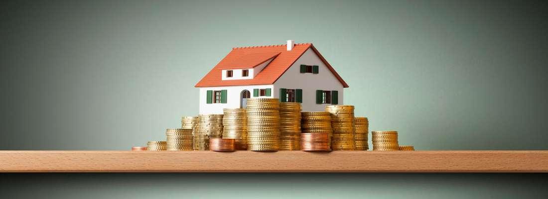 قیمت رهن و اجاره خانههای ۲۰۰ متری به بالا در تهران