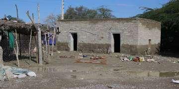 ارسال کمکهای اولیه سازمان بنادر به مناطق سیلزده سیستان و بلوچستان و هرمزگان