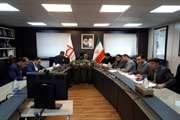 ❇️تصمیم کلیدی برای تکمیل پروژههای مسکن مهر آذربایجانغربی