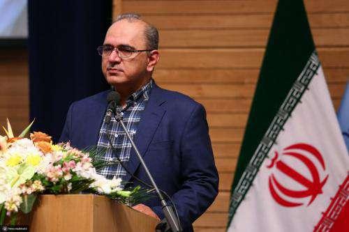 سی و سومین نشست معاونان برنامهریزی کلانشهرها در مشهد برگزار میشود