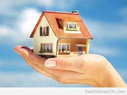 مظنه خرید خانه در تهران چقدر است؟