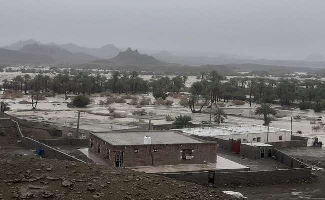 سیل در سیستان و بلوچستان خسارات زیادی وارد کرده است/ آخرین وضعیت حاشیهنشینان این استان بررسی شد