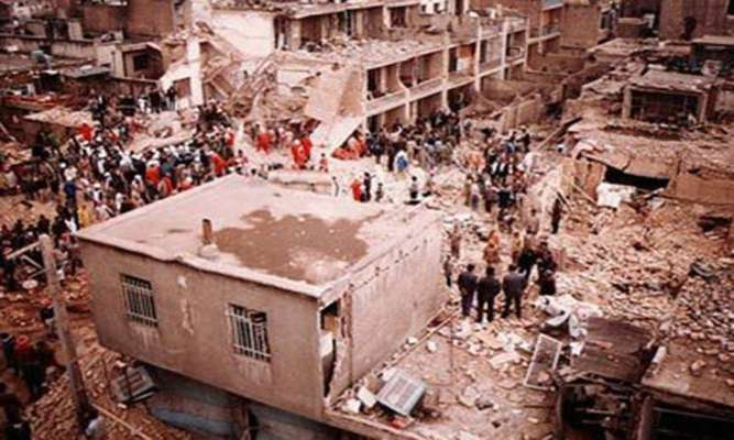 یاد و خاطره شهدای معزز بمباران هوایی 28 دی ماه سنندج گرامی باد.
