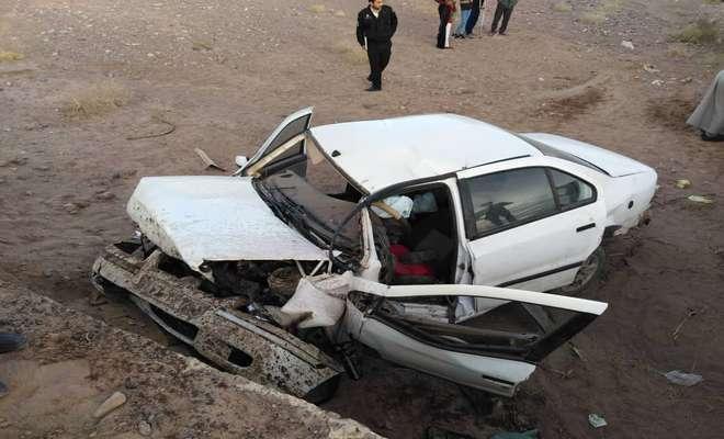 مسعود مومنی فرد رئیس سازمان آتش نشانی وخدمات ایمنی از 37عملیات امداد و نجات در طی دوهفته خبر داد .