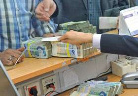 پرداخت بیش از ۱۸ هزار میلیارد ریال تسهیلات برای بازسازی اماکن سیلزده فروردین