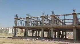 اعلام میزان پیشرفت مسکن ملی در بهمن ماه