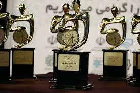 هفتمین دوره جشنواره چهره سال راه و ساختمان برگزار میشود
