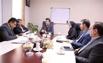 سازمان نظام مهندسی ساختمان استان یزد فعالیت مهندسان عضو در روستاها را ساماندهی میکند.